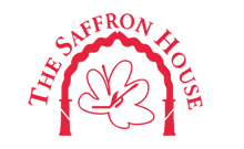 The Saffron House